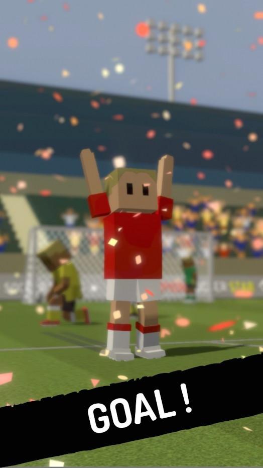 冠军足球明星截图3