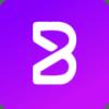 贝尚品app