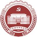 潜江智慧党校
