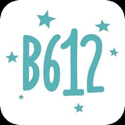 b612咔叽相机免费版