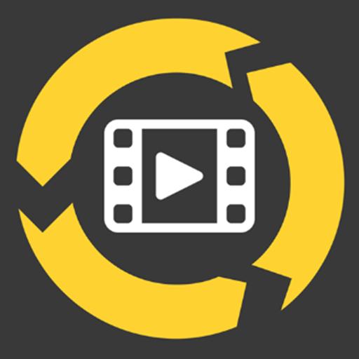 视频格式转换器手机版破解版