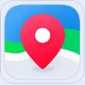 华为Petal Maps