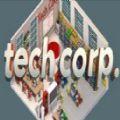 科技公司模拟器游戏
