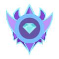王者国度美化最新版3.0