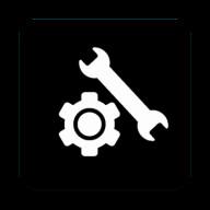 pubgtool画质修改器免root版