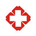 新疆伊犁电子健康码