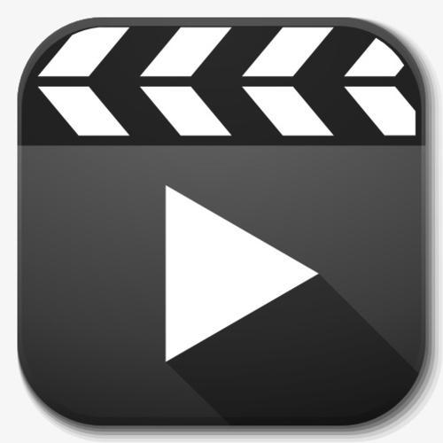 鸭脖视频专业版