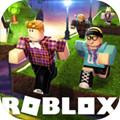 roblox虚拟世界中文版下载破解版