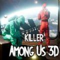 杀手在我们之中3d游戏