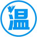 温尼伯站app