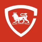 狮桥GPS服务平台app