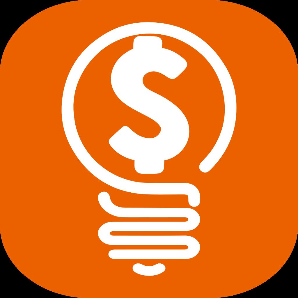 灯泡创客app