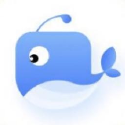 鲸鱼加速器vip版