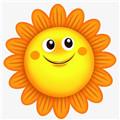 xrk93xzy向日葵