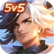 曙光英雄1.0.4.0.5版本