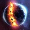 星球爆炸模拟器2正版