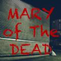 死亡玛丽游戏