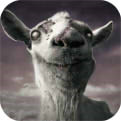 模拟山羊下载中文版僵尸世界