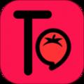 番茄视频社区下载网址