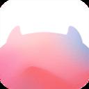 智慧金医app