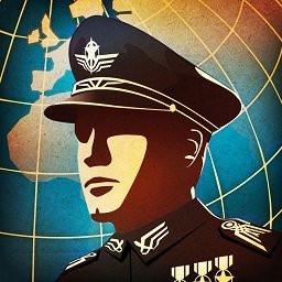 世界征服者4无限勋章中国荣耀时刻