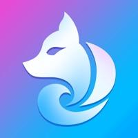 小奶猫v1.9.5官网下载地址