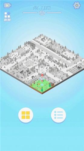 梦幻像素家园截图1