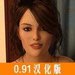 TheTyrant V0.91B汉化版