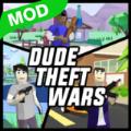 沙盒模拟器盗贼战争僵尸模式