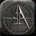 AnimA ARPG 2021