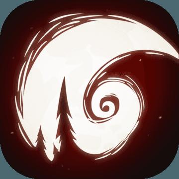 月圆之夜1.6.3破解版