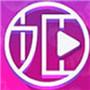 菲姬直播711tv永久破解版