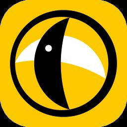 罗盘生活app