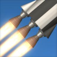 航天模拟器官方正版