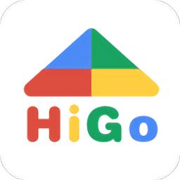HiGo谷歌安装器