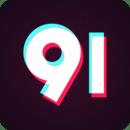 91视频app新版