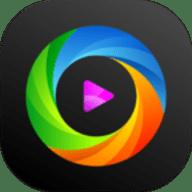 夏沫影视app