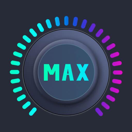 芒果声音放大器app