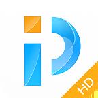PP视频HD