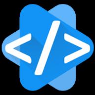 WebCat编辑器