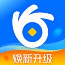 安逸花app