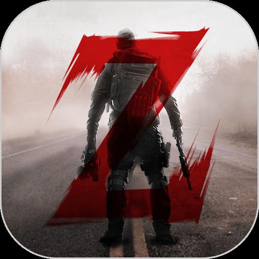 生存Z游戏