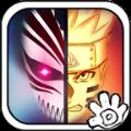 死神vs火影3.8全人物版