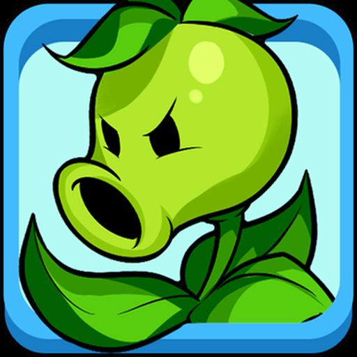 植物守卫战无限叶子版