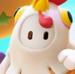 糖豆人终极淘汰赛手机版免费