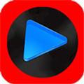 亚鲁鲁水蜜桃app