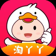 淘丫丫app