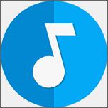 音乐助手app2021最新版