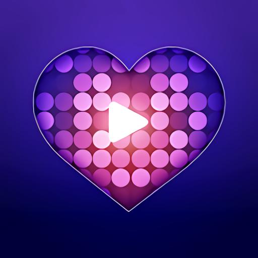就是爱视频app