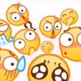 合成emoji大西瓜手游